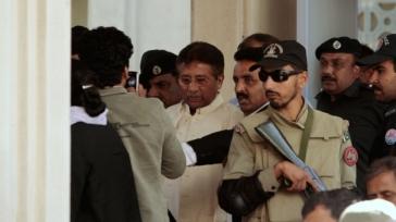 img_606X341_1804-m-pakistan-musharraf-arrest-RTXYP0Z
