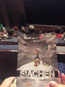 siachen_blog