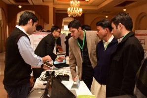 PakistanInnovationForum2015_Showcase1