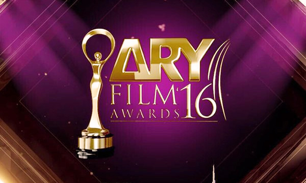#AFA16 #AR Y #ARYFilmAwards2016 #Dubai #AFA2016 #Lollywood #PakistaniCinema