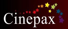 CINEPAX LAUNCHES PAKISTAN FILMFUND