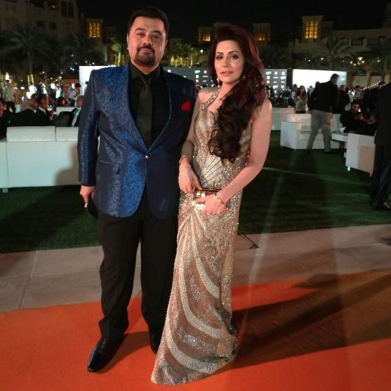 #AhmedAliButt #AFA16 #Dubai #AFA2016 #HumAwards2016 #PASAwards2016