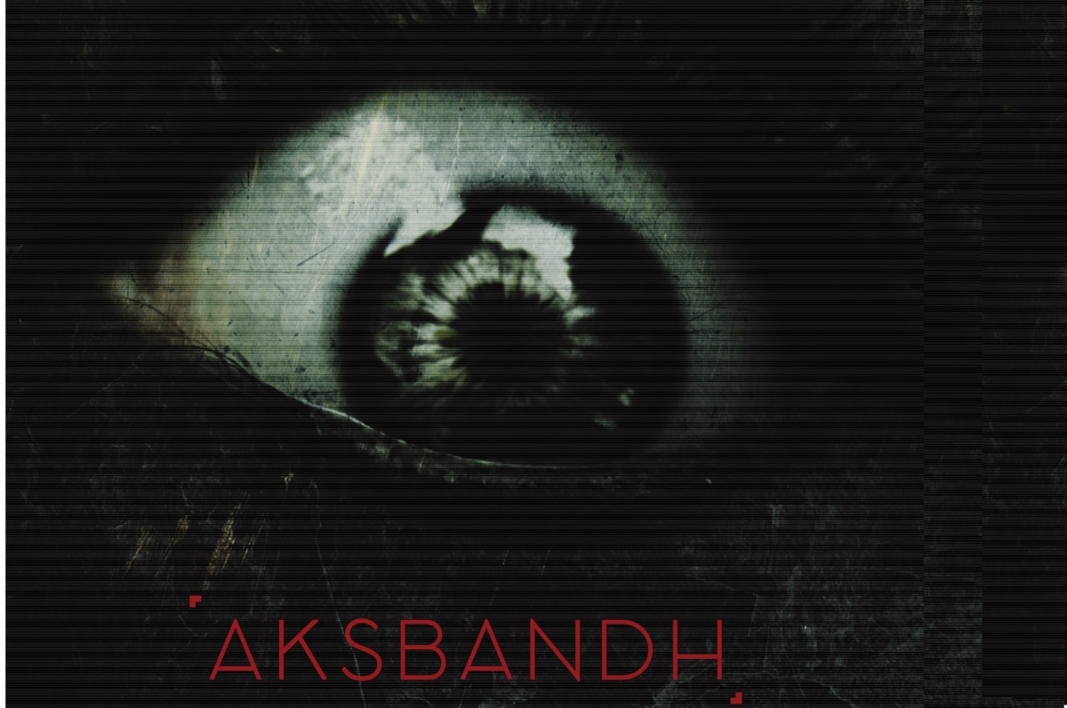 Aksbandh all set to release on 20th May 2016 nationwide