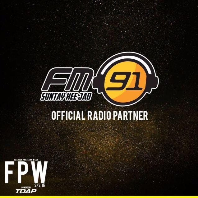 FM91 at FPW16 (1).jpg