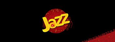 Jazz, Mobilink Jazz, DunyaKoBataaDo