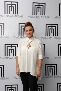 Redah Misbah at Masarrat Misbah Makeup's 1st Anniversary Lunch (683x1024)