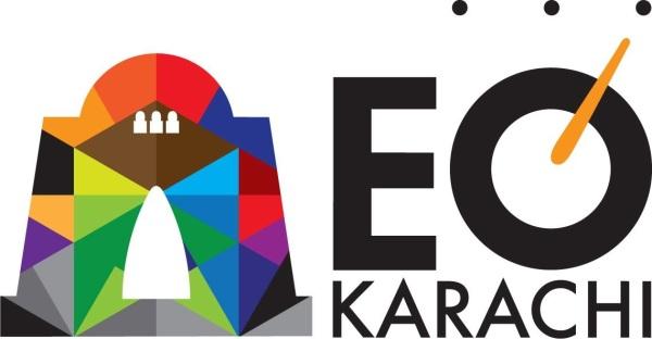 #EOKarachi, #NewBoardMembers2016, #EO