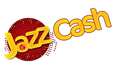 'JazzCash' replaces MobiCash