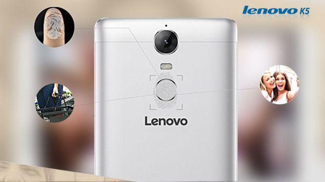 #Lenovo, #Mobilink, #Mobilink Launches Lenovo Smartphones, Lenovo K5