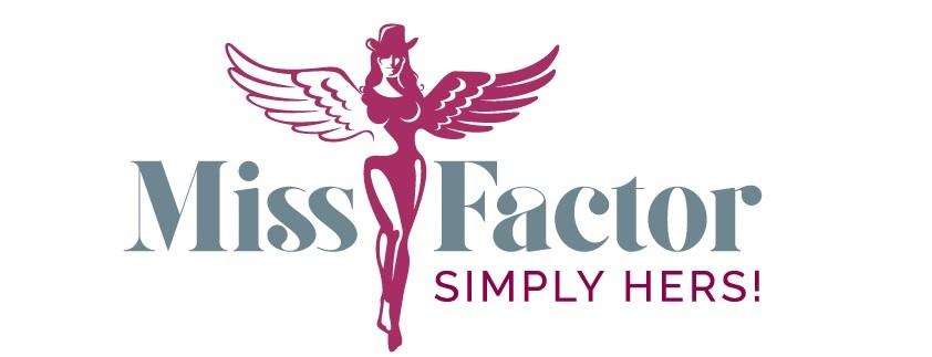 #MissFactor