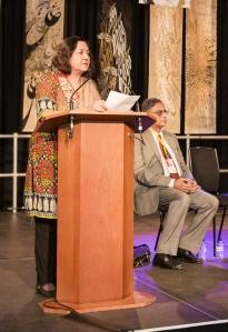 Karachi Literature Festival London, #KLFLondon. #ILF, #KLF