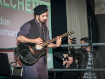 Karachi-Festival-553